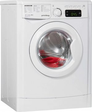 Privileg Pwf M 643 Privileg Waschmaschine