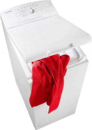 Privileg Pwt 3505 Privileg Toplader Waschmaschine