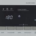 Sharp Es Gfb7143w3 De Display