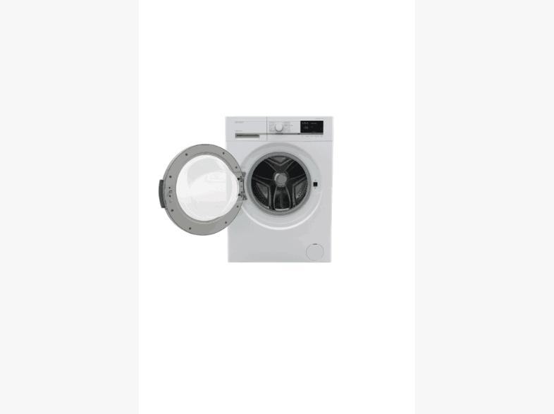 Sharp es gfb7164w3 de waschmaschine im test 07 2018