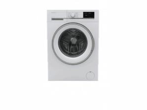 Sharp Es Gfb7164w3 De Hochwertige Waschmaschine der Firma Sharp