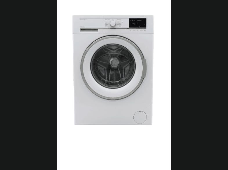 wieviel wiegt eine waschmaschine wie hoch ist der wasserverbrauch einer waschmaschine wie viel. Black Bedroom Furniture Sets. Home Design Ideas