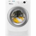 Zanussi Zwf01483w Moderne Zanussin Waschmaschine