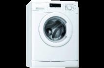 bauknecht-wa-champion-8-ps Frontansicht Bauknecht Waschmaschine
