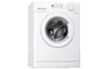 Bauknecht waschmaschine waschmaschine günstig kaufen