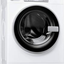 bauknecht-wm-trend924zen Sparsame Bauknecht Waschmaschine
