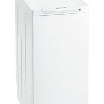 bauknecht-wmt-ecostar-732-di Bauknecht Toplader Waschmaschine