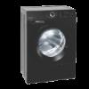 Gorenje W6222pb S Hochwertige Waschmaschine der Firma Gorenje