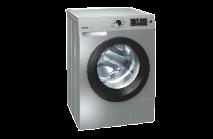 Gorenje W8543ta Moderne Waschmaschine