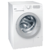 Gorenje Wa 50 Ex Front Gorenje Waschmaschine