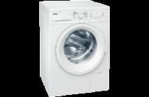 Gorenje Wa7460p Moderne Waschmaschine der Firma Gorenje