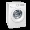 Gorenje Wa7960 Zuverlässige Gorenje Waschmaschine
