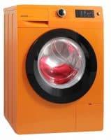 gorenje-waschmaschine-w8543t Bunte Gorenje Waschmaschine