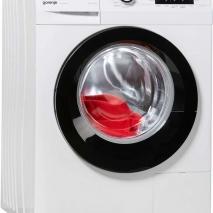 gorenje-waschmaschine-w86eco