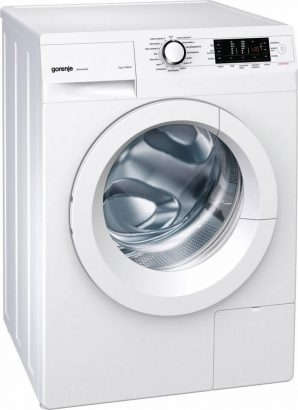 gorenje-waschmaschine-was749 Hochwertige Gorenje Waschmaschine