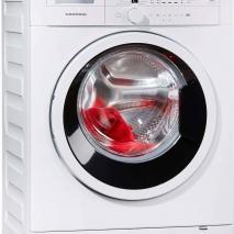 grundig-waschmaschine-gwn-26430-a Moderne Grundig Waschmaschine