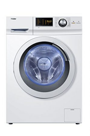 haier-hw80-b14266 Zuverlässige Haier Waschmaschine