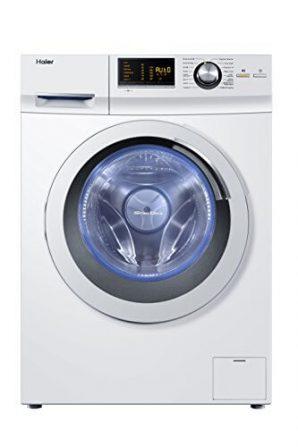 haier-hw80-b14266 Solide Haier Waschmaschine
