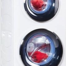 haier-waschmaschine-hw120-b1558 Große Haier Waschmaschine mit zwei Trommeln