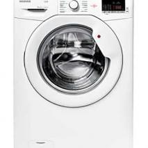hoover-hl-1482-d3 Moderne Hoover Waschmaschine