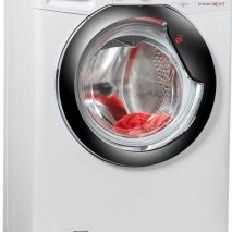 hoover-waschmaschine-dxa-57-ah Moderne Hoover Waschmaschine