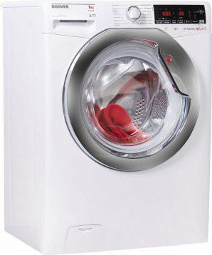 hoover-waschmaschine-dxoa-g48ahc4 Innovative Hoover Waschmaschine