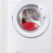 hoover-waschmaschine-hl-g1472-d3 Ansicht Front