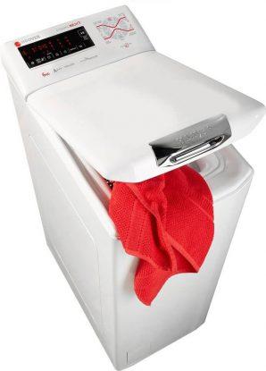 hoover-waschmaschine-toplader-next-s-362 Hoover Toplader Waschmaschine