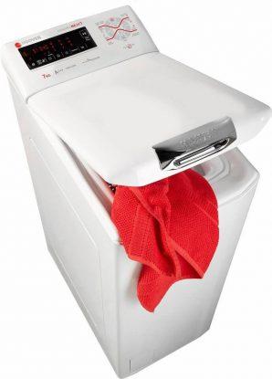 hoover-waschmaschine-toplader-next-s-372 Toplader Waschmaschine