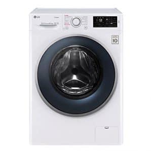 LG F 12wm 6ts1 Innovative LG Waschmaschine
