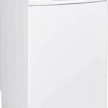 Privileg Waschmaschine Toplader Waschmaschine
