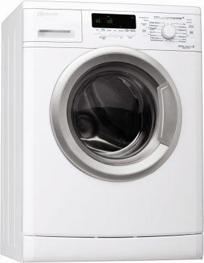 Bauknecht wak-75 Hochwertige Bauknecht Waschmaschine
