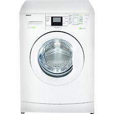 Beko WMB71643 PTE A+++ Waschmaschine 7kg