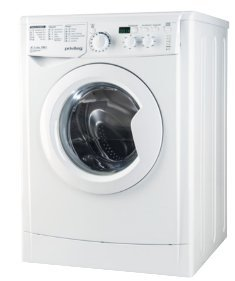 Privileg PWF M 622 Waschmaschine Frontlader / A++ / 1200 rpm / 6 kilograms