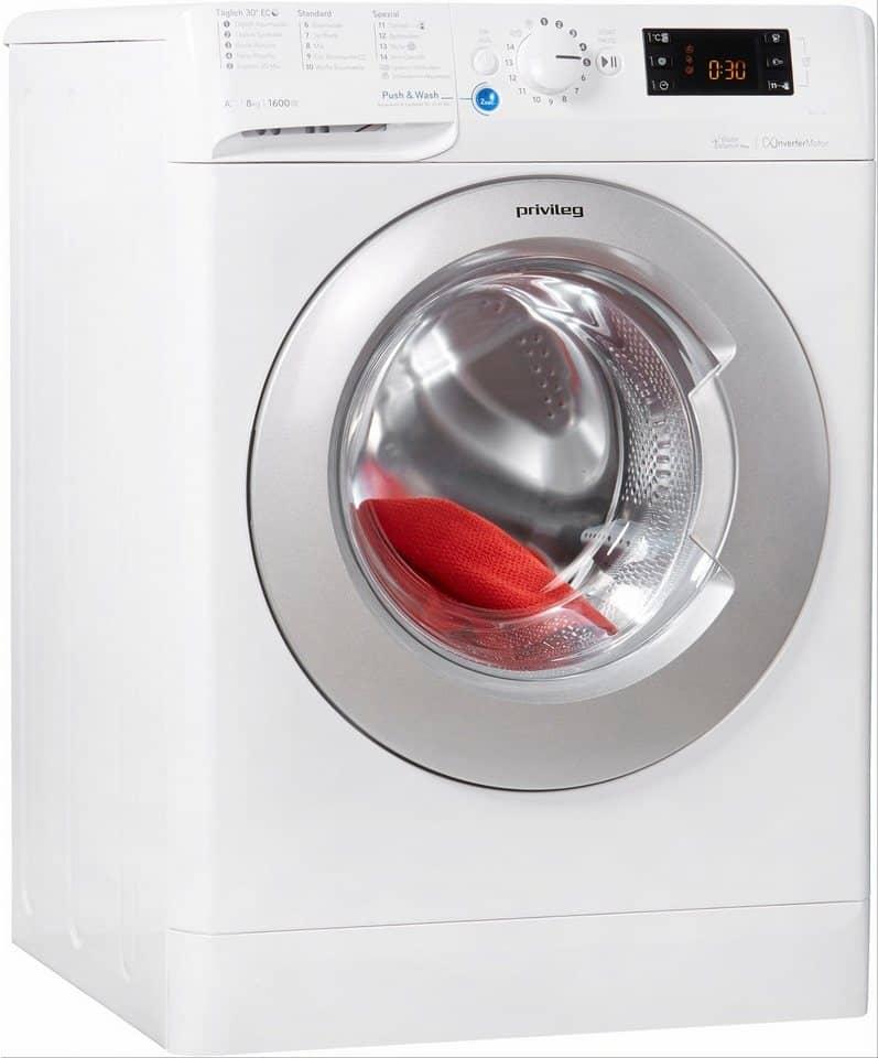 aeg l7fe76684 waschmaschine im test 07 2018. Black Bedroom Furniture Sets. Home Design Ideas