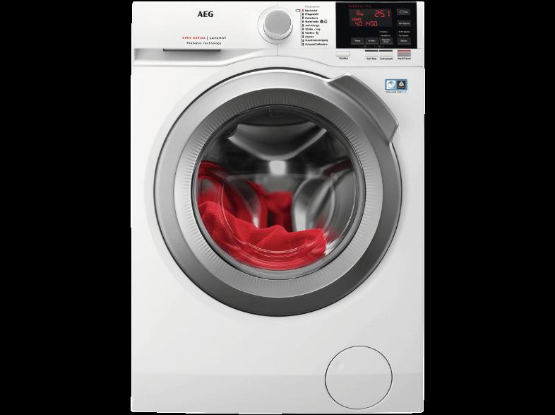 Waschmaschinenschrank preisvergleich günstig bei idealo kaufen