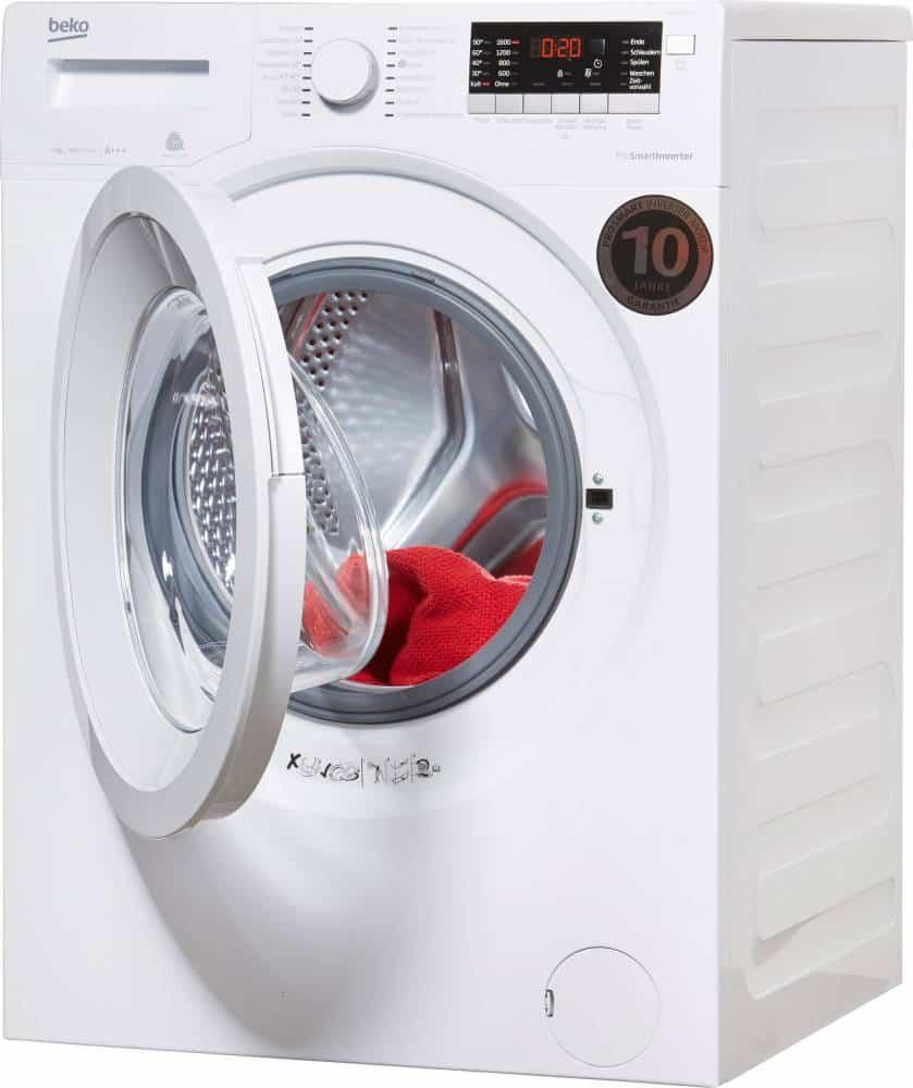 beko wmb  pts waschmaschine im test