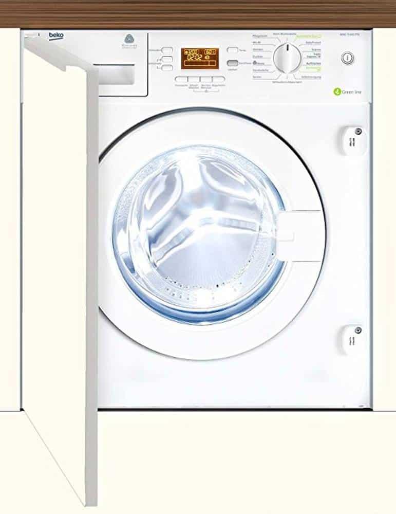 beko wmi 71443 pte waschmaschine im test 02 2019. Black Bedroom Furniture Sets. Home Design Ideas