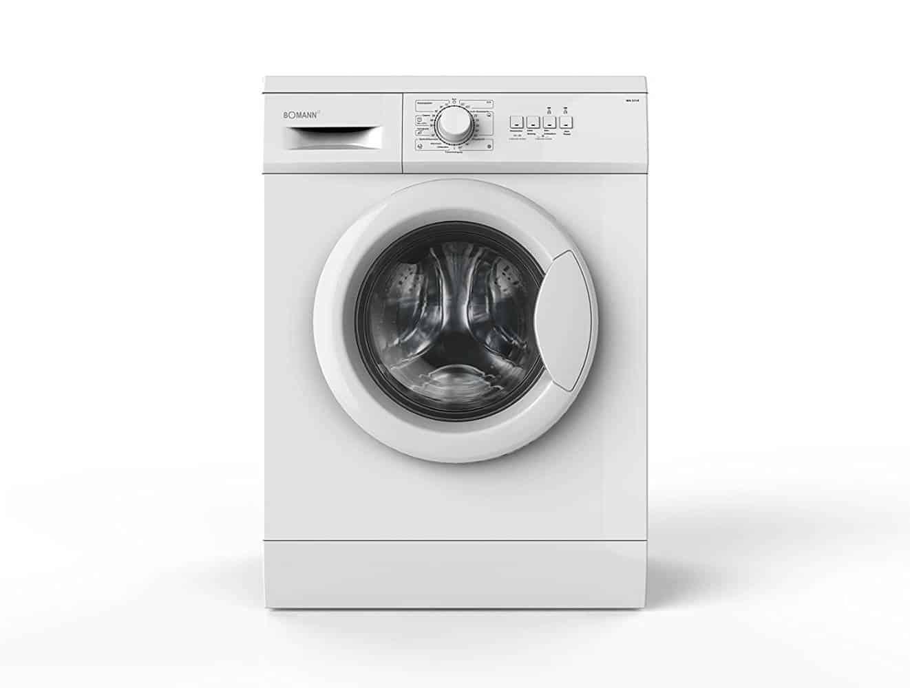 bomann wa 5719 waschmaschine im test 02 2019