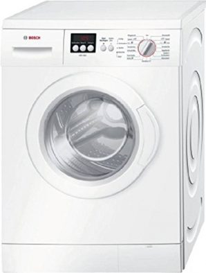Bosch Wae28220