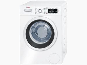 Bosch Waw28530