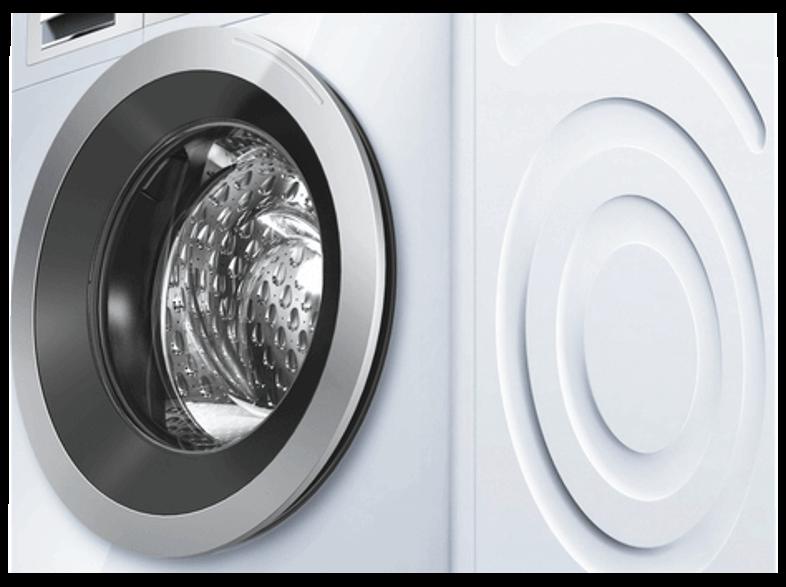 bosch waya waschmaschine im test