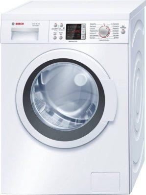 Bosch Wuq28430