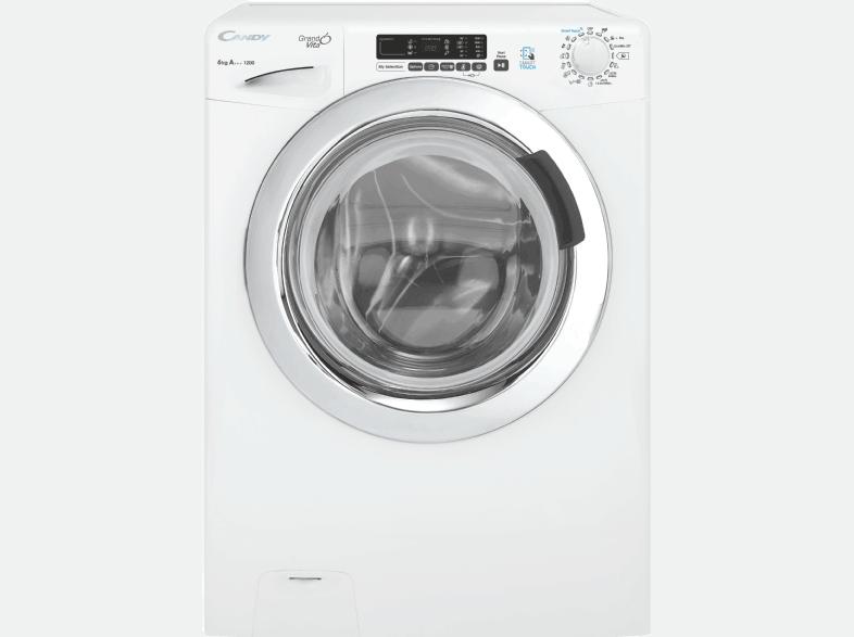 Candy gvs34 126dc3 2 s waschmaschine im test 07 2018