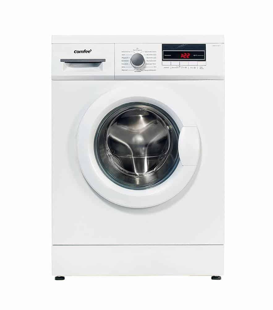 schimmel in der waschmaschine schimmel in der waschmaschine 9 tipps zur schnellen schimmel in. Black Bedroom Furniture Sets. Home Design Ideas