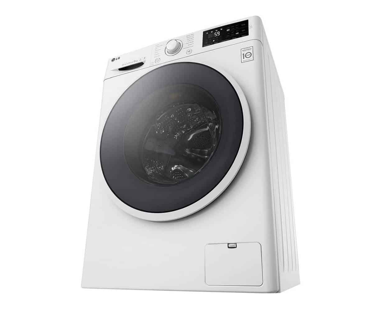 Lg f 14 u2 vdn1h waschmaschine im test 07 2018