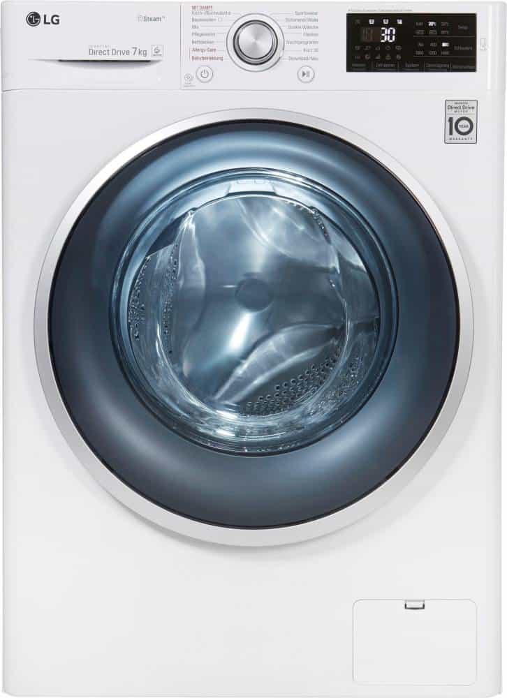 wieviel wasser verbraucht eine waschmaschine wie viel wasser verbraucht eine moderne. Black Bedroom Furniture Sets. Home Design Ideas