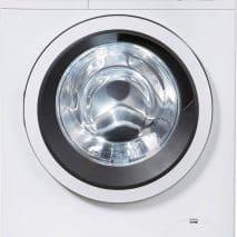 Bosch waw285v0