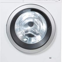 Bosch wawh8640