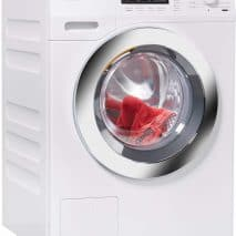 waschmaschine drehzahl waschmaschine g nstig kaufen. Black Bedroom Furniture Sets. Home Design Ideas